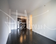 4 Bedrooms, Financial District Rental in NYC for $5,940 - Photo 2