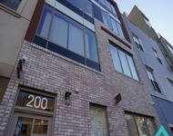 1 Bedroom, East Williamsburg Rental in NYC for $2,199 - Photo 1
