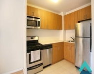 2 Bedrooms, East Williamsburg Rental in NYC for $2,950 - Photo 1