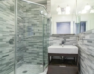 3 Bedrooms, Lower East Side Rental in NYC for $4,595 - Photo 1