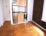 1 Bedroom, Central Harlem Rental in NYC for $1,750 - Photo 1