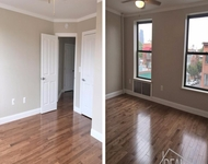 2 Bedrooms, Carroll Gardens Rental in NYC for $3,800 - Photo 2