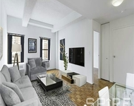 2 Bedrooms, Chelsea Rental in NYC for $3,041 - Photo 2