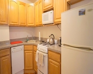 1 Bedroom, Sutton Place Rental in NYC for $2,295 - Photo 2