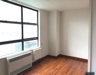 Studio, Manhattanville Rental in NYC for $1,775 - Photo 1