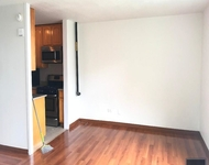 Studio, Manhattanville Rental in NYC for $1,775 - Photo 2