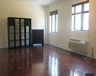 Studio, Chelsea Rental in NYC for $2,275 - Photo 1