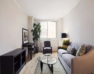 1 Bedroom, Lincoln Square Rental in NYC for $3,290 - Photo 2