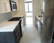 2 Bedrooms, Kips Bay Rental in NYC for $4,250 - Photo 2
