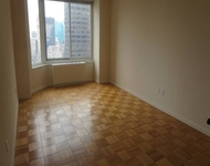 1 Bedroom, Murray Hill Rental in NYC for $3,662 - Photo 1