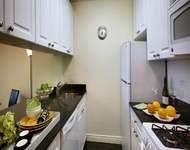 Studio, Yorkville Rental in NYC for $2,980 - Photo 1