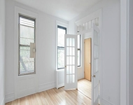 2 Bedrooms, Carnegie Hill Rental in NYC for $3,495 - Photo 1