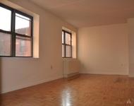 Studio, Two Bridges Rental in NYC for $2,500 - Photo 2