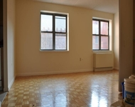 Studio, Two Bridges Rental in NYC for $2,500 - Photo 1