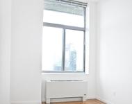 Studio, Two Bridges Rental in NYC for $2,539 - Photo 1