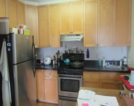 1 Bedroom, Boerum Hill Rental in NYC for $3,350 - Photo 1