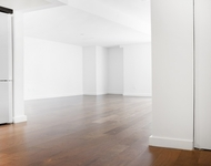 Studio, Financial District Rental in NYC for $2,847 - Photo 1