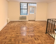 1 Bedroom, Civic Center Rental in NYC for $4,525 - Photo 2
