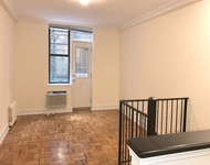 1 Bedroom, Civic Center Rental in NYC for $4,525 - Photo 1