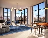 Studio, Gowanus Rental in NYC for $2,742 - Photo 2