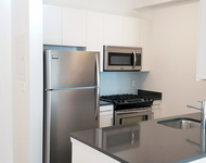 Studio, Hunters Point Rental in NYC for $2,118 - Photo 1
