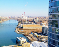 Studio, Hunters Point Rental in NYC for $2,118 - Photo 2
