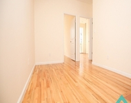 3 Bedrooms, Crown Heights Rental in NYC for $2,999 - Photo 2
