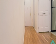 2 Bedrooms, Crown Heights Rental in NYC for $2,600 - Photo 2