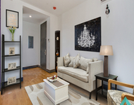 2 Bedrooms, Bushwick Rental in NYC for $2,999 - Photo 1