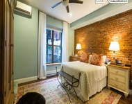 4 Bedrooms, South Slope Rental in NYC for $6,000 - Photo 1