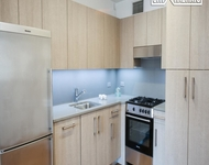 Studio, Chelsea Rental in NYC for $3,676 - Photo 1