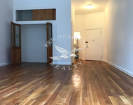 Studio, Yorkville Rental in NYC for $1,799 - Photo 1