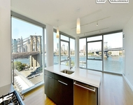 2 Bedrooms, DUMBO Rental in NYC for $7,150 - Photo 1