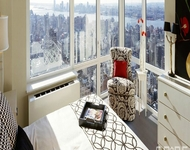 2 Bedrooms, Chelsea Rental in NYC for $4,050 - Photo 2