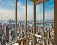 2 Bedrooms, Chelsea Rental in NYC for $4,050 - Photo 1