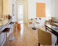 2 Bedrooms, Theater District Rental in NYC for $3,350 - Photo 2