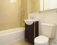 3 Bedrooms, Financial District Rental in NYC for $4,595 - Photo 2