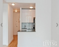 2 Bedrooms, Financial District Rental in NYC for $3,290 - Photo 1