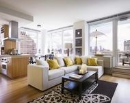 Studio, Chelsea Rental in NYC for $3,760 - Photo 1