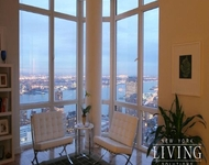 2 Bedrooms, Tribeca Rental in NYC for $8,395 - Photo 1