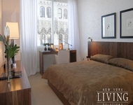 2 Bedrooms, Tribeca Rental in NYC for $8,395 - Photo 2