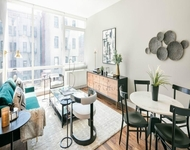 2 Bedrooms, Chelsea Rental in NYC for $5,620 - Photo 1