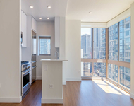 Studio, Chelsea Rental in NYC for $4,405 - Photo 2