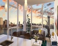 2 Bedrooms, DUMBO Rental in NYC for $5,899 - Photo 2