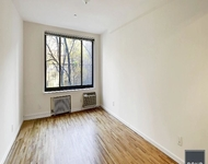 Studio, Yorkville Rental in NYC for $2,375 - Photo 1