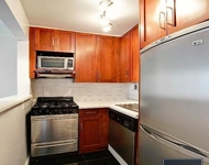 Studio, Yorkville Rental in NYC for $2,375 - Photo 2