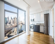 Studio, DUMBO Rental in NYC for $3,279 - Photo 1