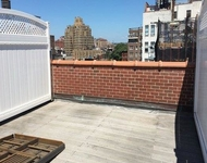 1 Bedroom, NoHo Rental in NYC for $5,360 - Photo 2