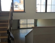 1 Bedroom, NoHo Rental in NYC for $5,360 - Photo 1