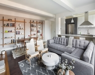 2 Bedrooms, Stuyvesant Town - Peter Cooper Village Rental in NYC for $3,702 - Photo 1